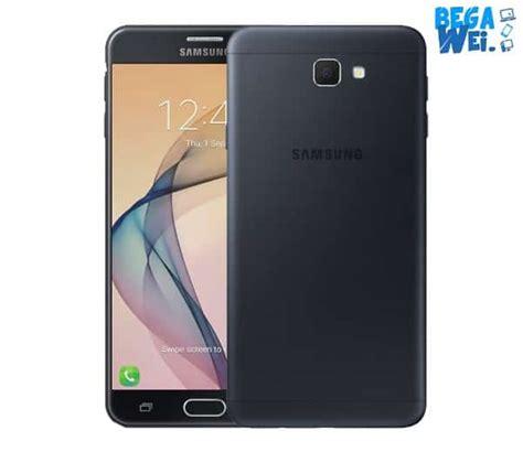 Harga Samsung J7 Pro Tasikmalaya harga samsung galaxy j7 pro dan spesifikasi oktober 2017