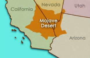 the plan to water california by draining the mojave lgf