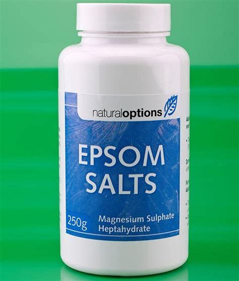 epsom salt bath for dogs 161 best my pets playmates images on