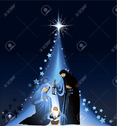 merry christmas nativity images happy holidays