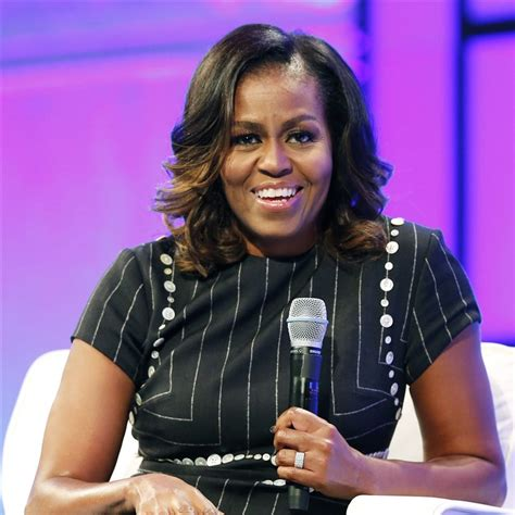 michelle obama girls alliance global girls alliance learn more about the program