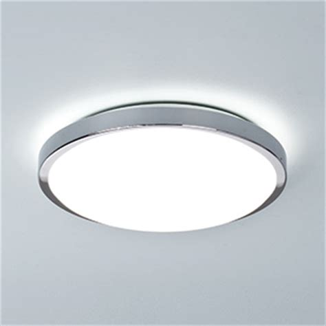 astro lighting denia polished chrome bathroom ceiling