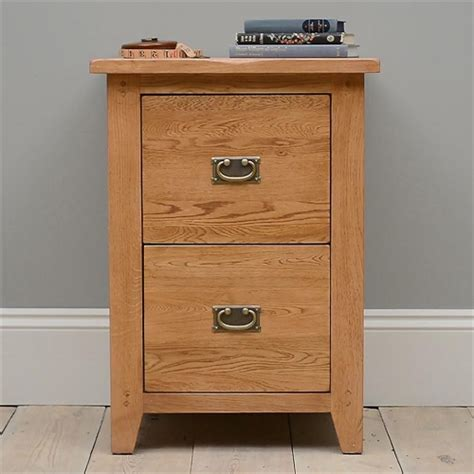 office furniture oakland oakland 2 drawer filing cabinet 608 026 with free delivery the cotswold company