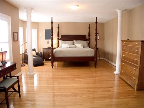 Hardwood Flooring Chapel Hill Nc Install Carpeting Bedroom With Parquet Floor
