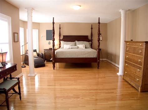 Hardwood Flooring Chapel Hill NC   Install Carpeting