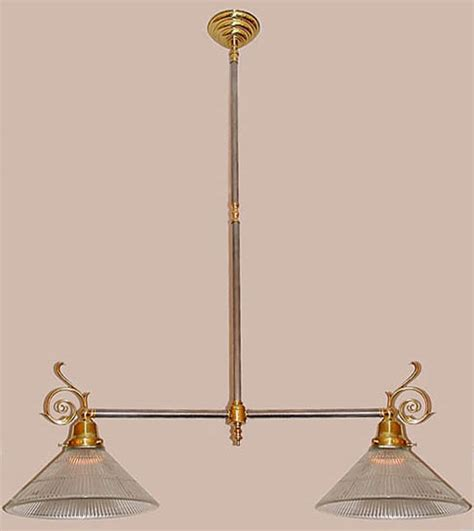 Handcrafted Light Fixtures - custom lighting company hanging ceiling light d24