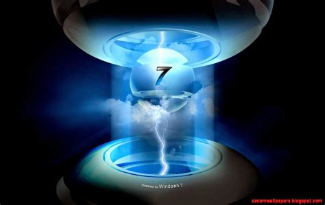 themes for windows 7 starter themes windows 7 starter free downloads gamesrelief
