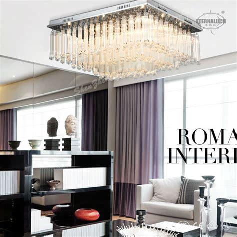moderne leuchten für wohnzimmer bettgestell 140x200 zieharmonika