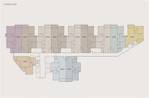 dua residency floor plan 28 dua residency floor plan dua residency for rent