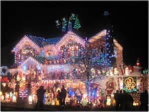 christmas lights christmas lights display los angeles