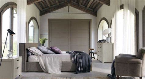 muebles irun muebles bidasoa en irun tienda de muebles y decoraci 243 n
