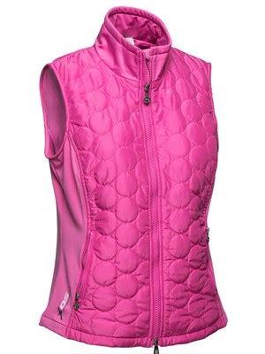 Image result for under armour mens quilted antler logo vest