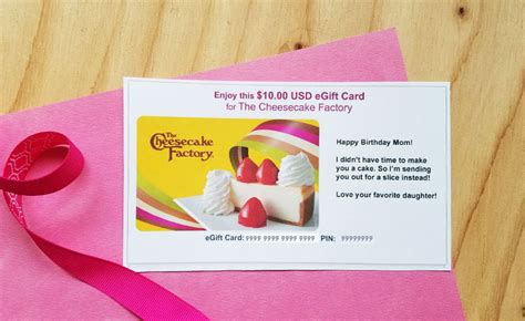 Print At Home Gift Cards - how to make your own gift cards in 4 easy steps gcg