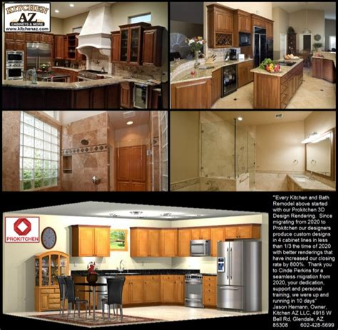 Pro Kitchen Design Software | kitchen cabinets in phoenix prokitchen design software reviews