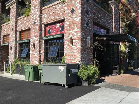 slice house slice house opens in downtown walnut creek patio coming soon beyond the creek