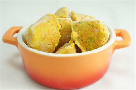 dado di verdure fatto in casa ricetta dado vegetale fatto in casa