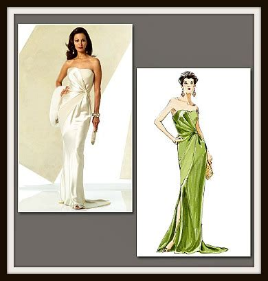 Styleshake Design Your Own Dress by Design Your Own Prom Dress Don T Settle For Ordinary