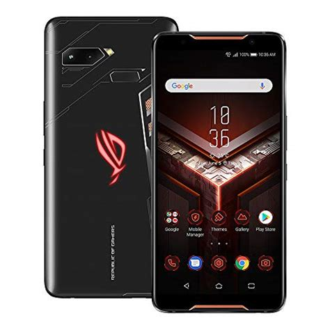 best deals on phones asus cell phone cat