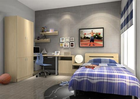 boys bedroom wallpaper boys room wallpaper wallpapersafari