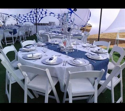 wedding table settings pictures south africa 32713b399cdd6e4b98226a8189b5fdb8 jpg 539 215 480 style traditional decor and