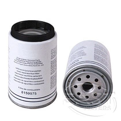 fuel filter volvo  volvo series fuel filter oil filter volvo  ef