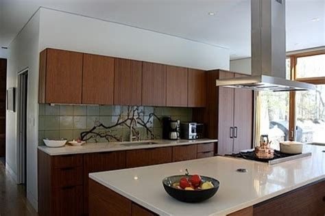 kitchen island hood vents image gallery kitchen island hoods