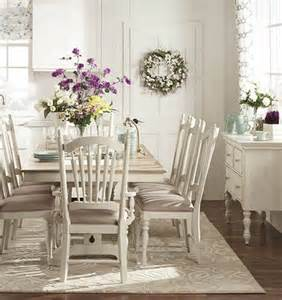 shabby chic dining room shabby chic dining 7 comments