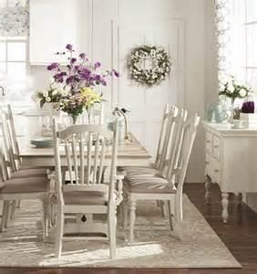 Shabby chic furniture amp decor ideas overstock com
