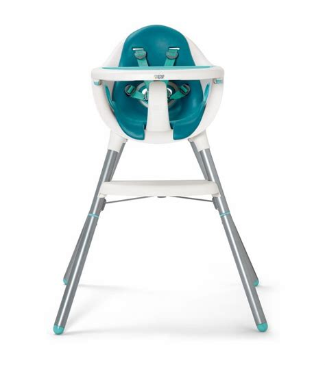 Mamas And Papas High Chair by Mamas Papas Juice High Chair Teal