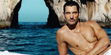 fuji photography blog dave young fotografia how to look like david gandy carousel spaces