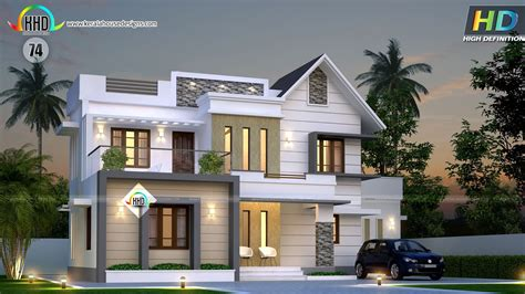 cute house plans home design new house plans with pictures for from