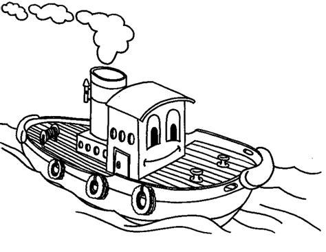 barcos para pintar niños contempor 225 neo barcos para colorear festooning ideas para