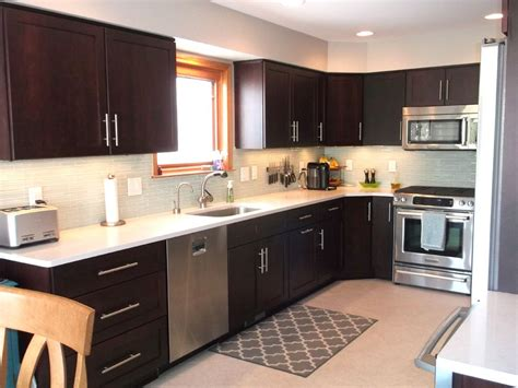 functional kitchen cabinets functional kitchen cabinets kitchen functional kitchen