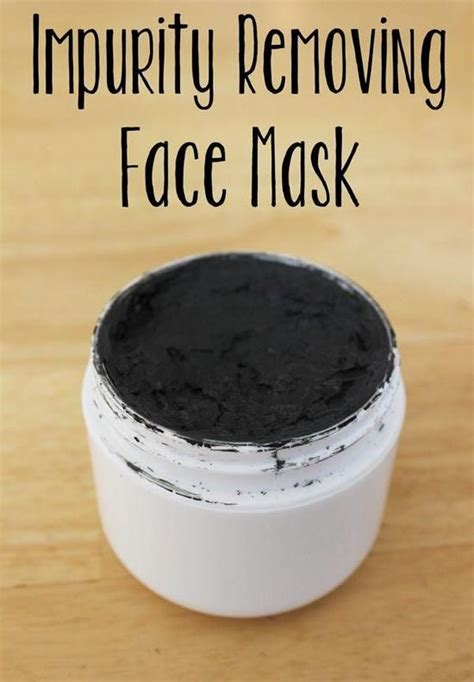 hydration mask diy 36 best images about make it yourself on