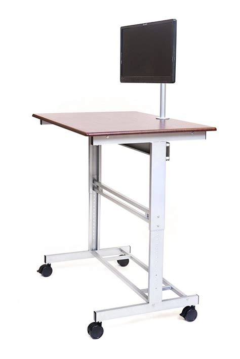 pros and cons of standing desk stand up desks pros and cons they spent the time to put