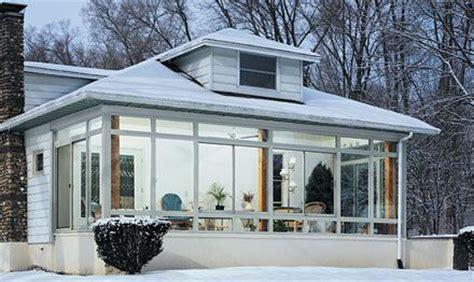 champion patio  champion sunrooms porch enclosures