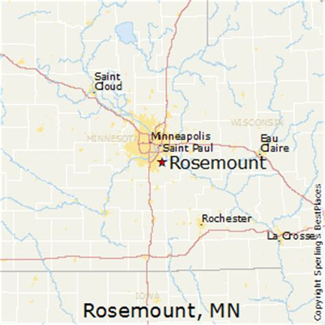 houses for sale in rosemount mn best places to live in rosemount minnesota