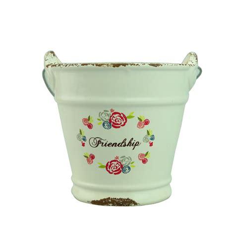 ingrosso vasi ceramica acquista all ingrosso vasi da fiori in ceramica da
