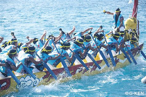 dragon boat racing okinawa haarii dragon boat races okinawa island guide