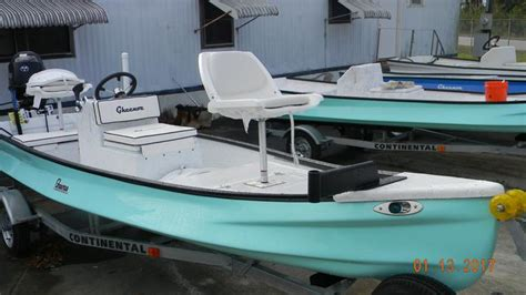 outboard repower shop laconia nh - Boat Motors Nh