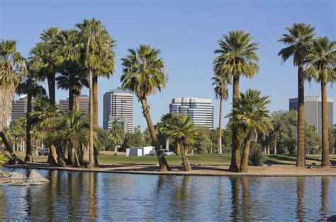 phoenix scottsdale and tempe photo gallery fodor s travel