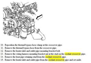 2005 chevy malibu ls engine 2005 free engine image for user manual
