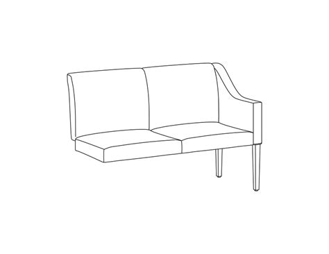 corner sofa buy now pay later santa corner sofas buy now pay later color style and