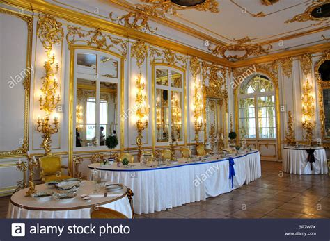versailles france palace petit trianon dining room 100 versailles dining room palace of versailles hotel