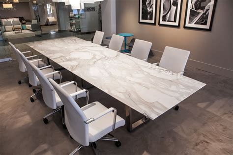 movable conference room tables conference room tables 12 seat board room table in rich