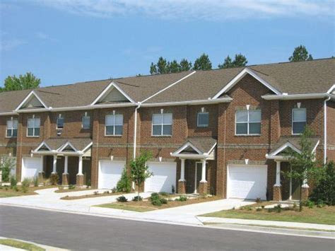 apartments for rent no credit check atlanta ga