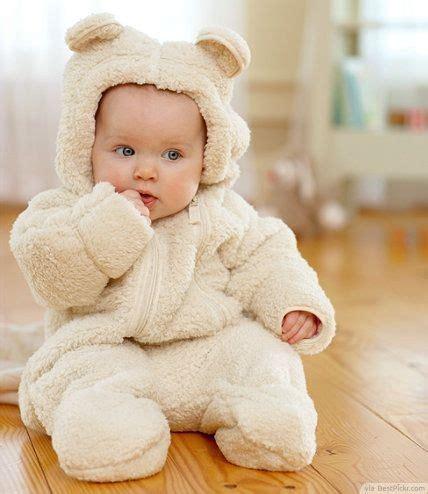 Image result for baby dressed in cute onesie image
