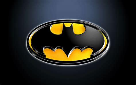 wallpaper batman hd batman wallpapers top and high quality hd wallpapers and
