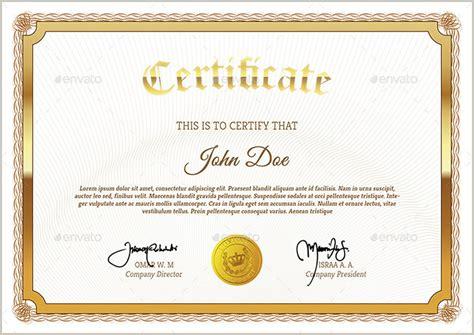 Reiki certificate template vector resume pdf download reiki certificate template vector 3 yelopaper Images