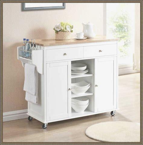 elegante mueble auxiliar cocina ikea casa ocinel